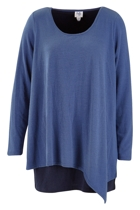 Belle Forgiver Sweater