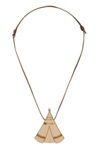 Ruw teepee  natural5 small2