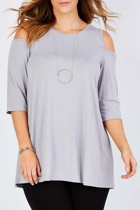Birdk 366  grey 001 small2
