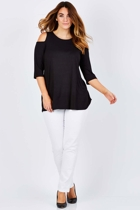 Birdk 366 black020 small2