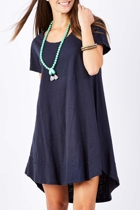 Birdk 54  navy 009 small2