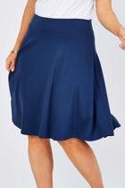 Birdk 128  navy 011 small2