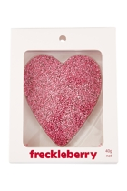 Fre heart6  pinkspec5 small2