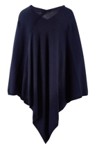 Evc vponcho  navy6 small2