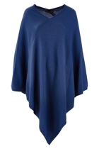 Evc vponcho  prussblue5 small2