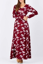 Tbl 42 sc  red 008 small2