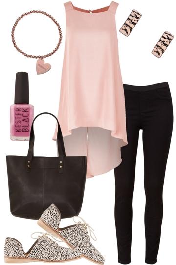 Dress Happy