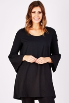 Bet bb244w17  black 004 small2