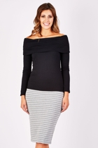 Bet bb237w17  silvblkstr  005 1 small2