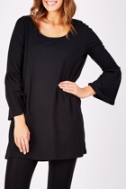 Bet bb244w17  black 011 small2