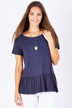 Birdk 313  navy 002 small2