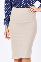 Wet 9237  beige 003 small2
