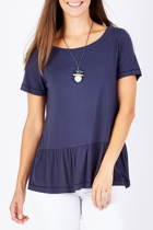Birdk 313  navy 004 small2