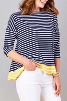 Hand 83  stripe 59494 small2