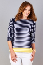Hand 83  stripe 59484.jpg2 small2