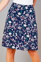 Hand 08 nf  navyfloral 6142 small2