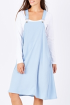 Brav bt517  powderblue 012 small2
