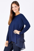 Cla 18290  navy 012 small2