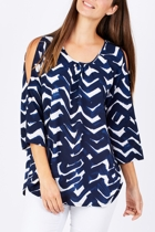Cla 18636  navy 011 small2