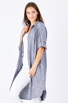 Cla 18743  grey 031 small2