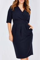Birdk 322  navy 016 small2