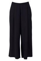The Wide Leg Pants