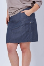 Birdk 233  chambray 003 small2