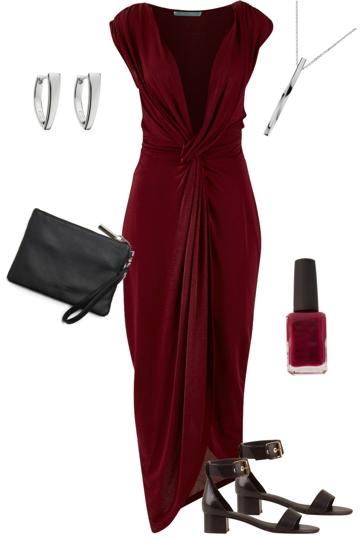 Elegant Effie