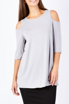 Birdk 366  grey 005 small2