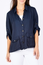 Cla 18751  navy 001 small2