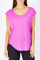 Runb 7w15369y  purple 001 small2