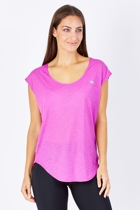 Runb 7w15369y  purple 002 small2