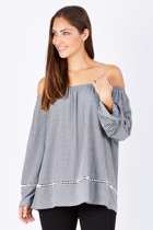 Thre 18414  grey 007 small2