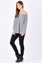 Thre 18414  grey 013 small2