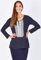 Thre 18722  navy 003 small2
