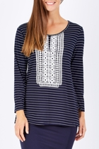 Thre 18722  navy 005 small2