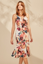 The stolen pansy dress 17cs04401 1 small2