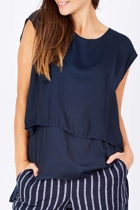 Cla 18748  navy 012 small2