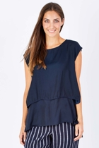 Cla 18750  navy 002 small2
