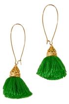 Ist waikiki  emerald5 small2