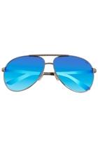 Roc 616  bluegun5 small2
