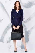 Birdk 159  navy 015 small2