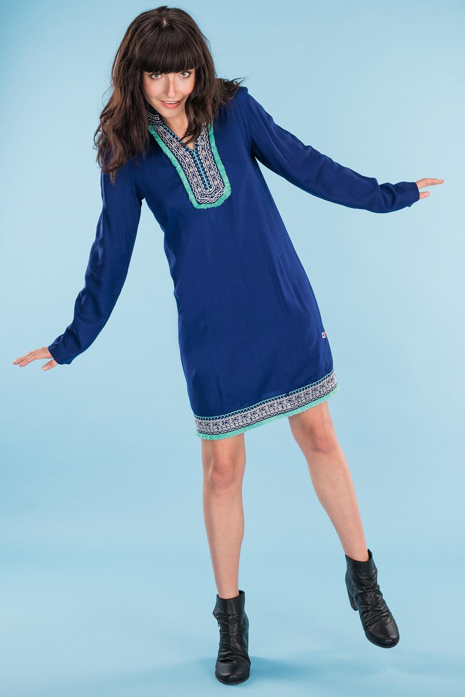Vintage Dresses Australia- 20s, 30s, 40s, 50s, 60s, 70s Queenie Dress AUD 30.00 AT vintagedancer.com