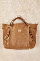 Sbe perry  camel small2