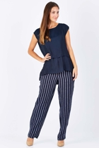 Cla 18750  navy 004 small2