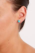Naj e5185  turquoise small2