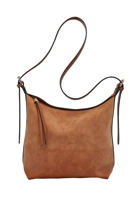 Mindy Shoulder Bag