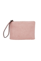 Wikki medium ripple dusty pink small2