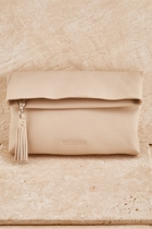 Sth lily  ivory small2