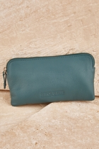 Sth lucyp  teal small2